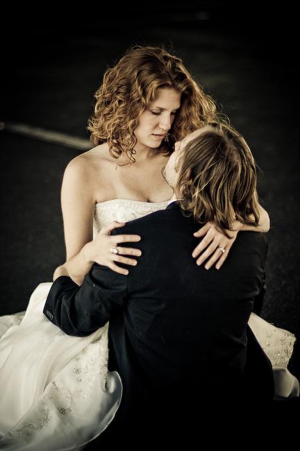 Wedding Photographer in Philadelphia, Pa