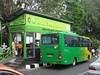 Busway Jogja:Terobosan Kecil, Manfaat Besar