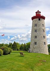 DSC_6241 - Windmill turned Lighthouse