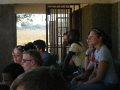 DSCF0537 (LearnServe International) Tags: travel school rachel education carlton international learning service 2008 zambia shared cie monze learnserve lsz08 bystacy malambobasicschool
