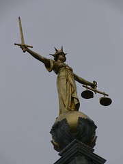 First Bribery Conviction in UK: London Court Clerk Sentenced to 6 Years