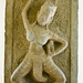 Museum of Cham Sculpture_2