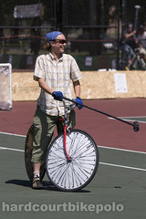 IMG_4872 Jen - Ottawa at 2008 NACCC Bike Polo