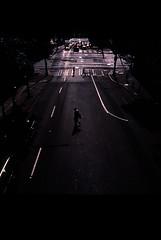 devtank ss 00009 (irq506) Tags: leica city red urban 35mm slidefilm summicron velvia chrome transparency fujifilm f2 kodachrome elitechrome slides fujichrome e6 e100vs m6 f20