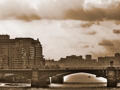 London - 2008