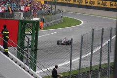 """79° Gran Premio d'Italia • <a style=""""font-size:0.8em;"""" href=""""http://www.flickr.com/photos/62319355@N00/2859294670/"""" target=""""_blank"""">View on Flickr</a>"""