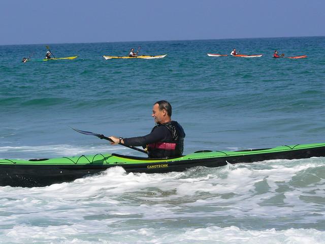 2008-09-21 Laga 066