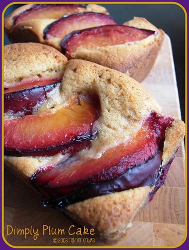 ... cake peach and plum pie plum and mascarpone pie plum applesauce plum