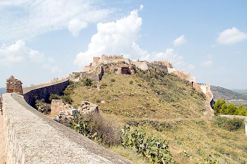 Sagunto Castele Forum-12