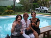 (Ludi - Lucia Dias) Tags: feira bazar gardensale