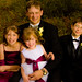 mike_karen_wedding1068