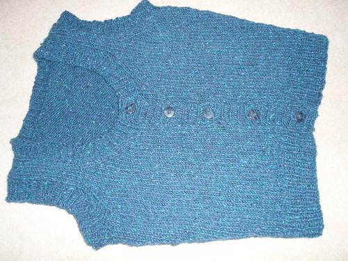sister vest 2