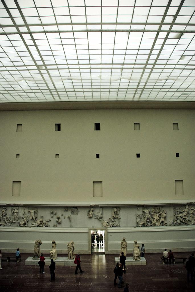 Berlin2008-6187.jpg