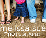 Melissa Sue Photography