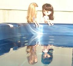 pool pose1