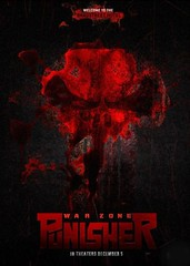 poster-punisher-n2