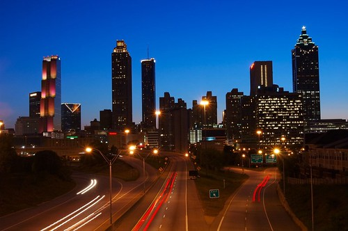 night-scene-of-atlanta-downtown-overlook.jpg