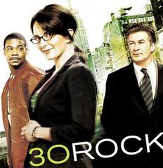 30rock (sudarshannus) Tags: 30rock
