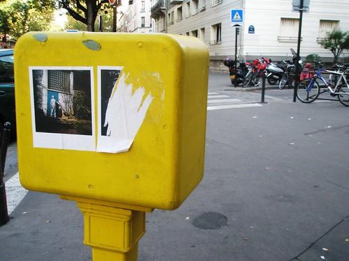 post box 02.