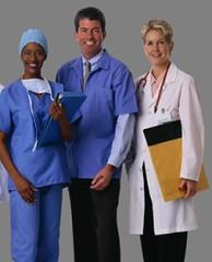 Фото 1 - Сайты о здоровье