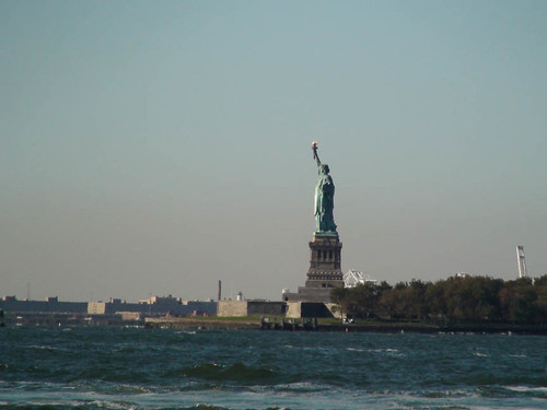 Bronte_to_NY-22