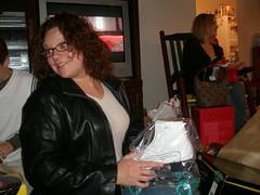 christmas2006_61
