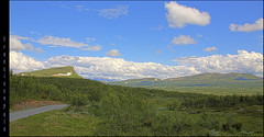 2008-07-HDR-5463-64-65a copia (Fotgrafo-robby25) Tags: suecia escandinavia paisajessuecos scandinaviaswedenswedish