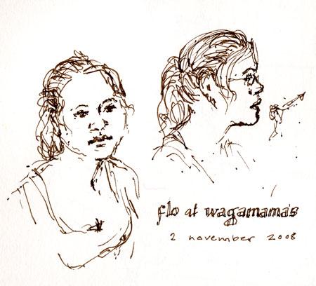 wagamamaflo