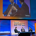 Mastermind Keynote Interview: Gartner analysts Mark Raskino & Scott Morrison interview Ian Livingston, CEO BT