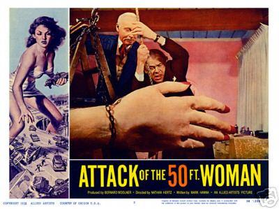 attackof50ftwoman_lc3.JPG