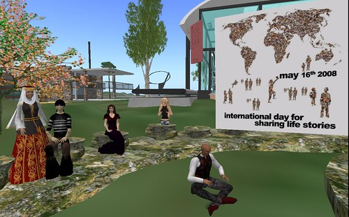 SL Storytelling presentation 16 May 2008_003
