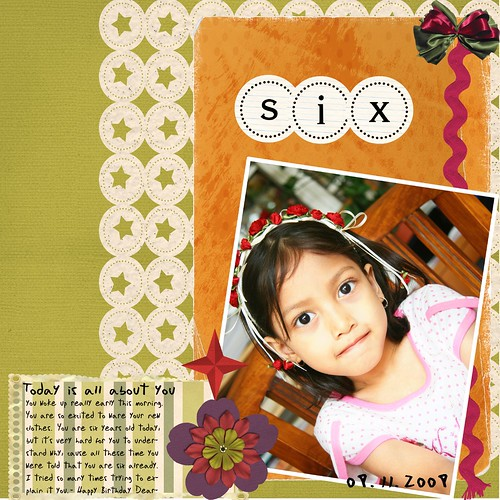 zira-six2