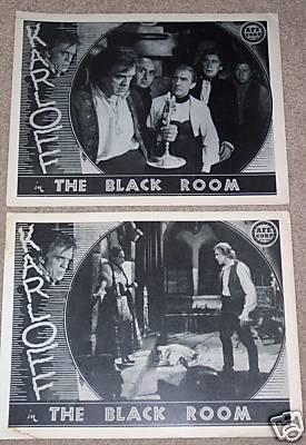blackroom_lc2
