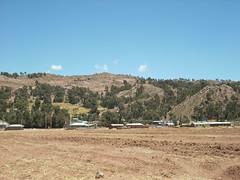 SANTA ROSA ACORA PUNO (luchin LC) Tags: peru titicaca puno acora pataza