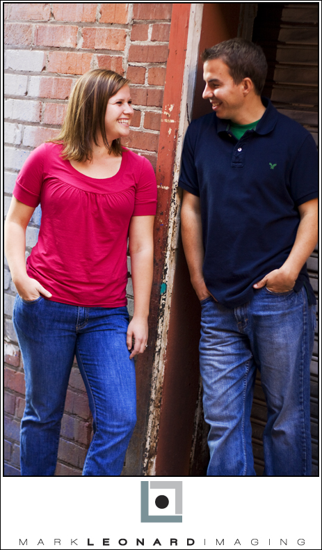 2008 11 02 Liz&Greg 010_blog