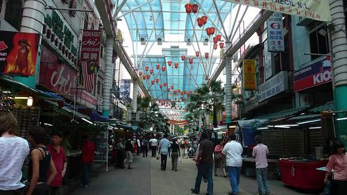 Petaling_Street4
