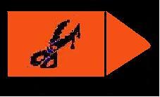 scissor flag 2