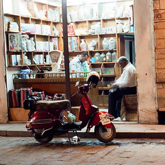 Cairo (Peter Gutierrez) Tags: africa street old city light people urban streets building film public shop night buildings dark square person lights evening noche town photo ancient nocturnal traffic market nacht pavement walk african markets egypt pedestrian business sidewalk peter cairo nighttime walker egyptian shops pedestrians gutierrez merchants walkers nuit merchant nocturne notte businesses egyptians petergutierrez