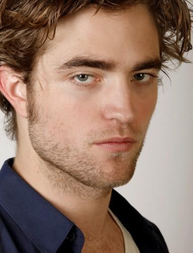 New Robert Pattinson Photoshoot by elphiegirl95.