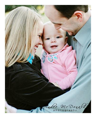 Tara, Jeff, Katelyn 156 copy 2