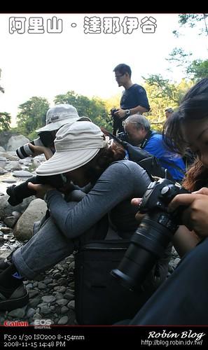 你拍攝的 20081115數位攝影_阿里山之旅208.jpg。