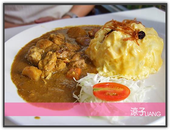 荔灣茶餐廳02