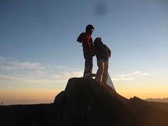 IMG_6133.JPG (clkao) Tags: hiking vietnam happyman fansipan phanxipang