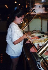 Lori (conrado4) Tags: may 1999 nineties may1999