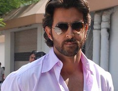 hrithik1_rs_181108_445x340 (SUMONROCK) Tags: sumon