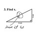 Mrs. O'Neil's Math Binder - Unit 5: Angles and Polygons