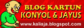 blogku-copy
