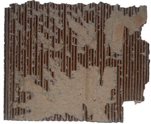15_cardboard_piece_03