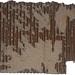15_cardboard_piece_03 por SixRevisions