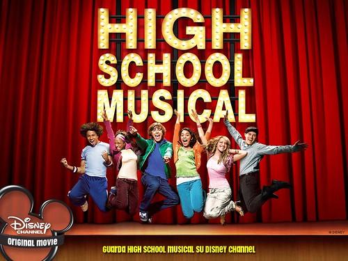 high_school_musical